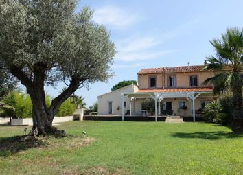 Thumbnail 5 bed property for sale in Saint-Génis-Des-Fontaines, Pyrénées-Orientales, Languedoc-Roussillon