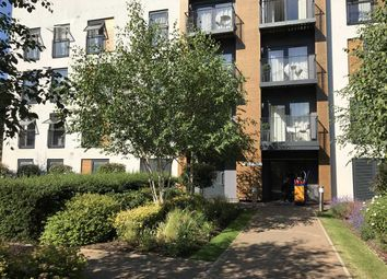 Thumbnail 2 bed flat to rent in Henry Court, Stanmore, Stanmore
