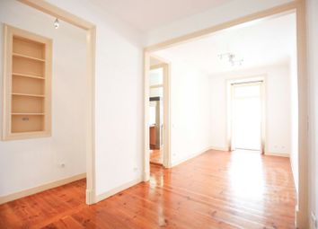 Thumbnail 2 bed apartment for sale in Arroios, Arroios, Lisboa