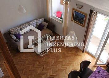 Thumbnail 3 bed apartment for sale in S-25, Hladnica, Croatia
