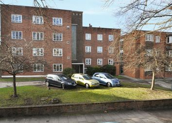 Thumbnail 3 bed flat for sale in Park House, Anerley Park, London