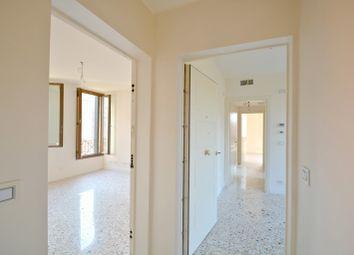 Thumbnail 2 bed apartment for sale in Santi Apostoli, Venice City, Venice, Veneto, Italy
