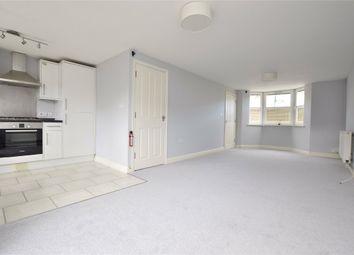 Thumbnail 3 bed semi-detached house for sale in The Hollow, Bath, Somerset