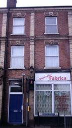 Thumbnail 2 bed flat to rent in 206 Barton Street, Gloucester