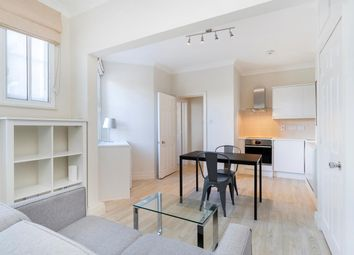 Thumbnail Studio to rent in Chester House, Eccleston Place, Belgravia, London