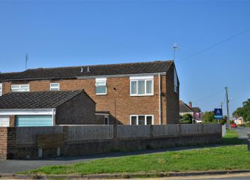 Thumbnail 3 bed property for sale in Hampden Road, Stoke Mandeville, Aylesbury