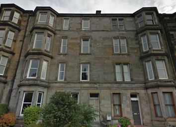 Thumbnail 4 bedroom flat to rent in Dalkeith Road, Edinburgh, Midlothian