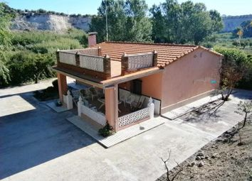 Thumbnail 3 bed finca for sale in Cocentaina, Alicante, Valencia, Spain