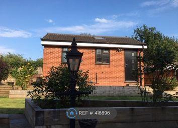 Thumbnail Studio to rent in Maxstoke Street, Birmingham