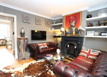 Thumbnail 2 bed property to rent in Brook Road, Surbiton