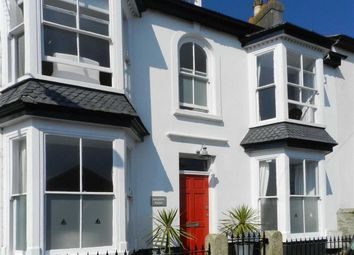 Thumbnail 4 bed terraced house for sale in Belmont Place, St. Ives
