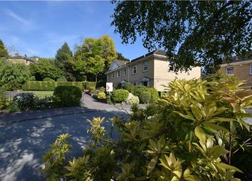 Thumbnail 2 bed end terrace house for sale in Lansdowne Square, Tunbridge Wells