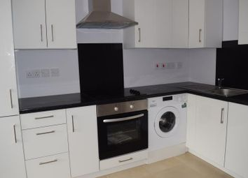 Thumbnail 1 bed property for sale in West Street, Southend-On-Sea