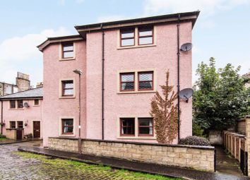 Thumbnail 2 bedroom flat for sale in 16/7 Hopefield Terrace, Leith, Edinburgh