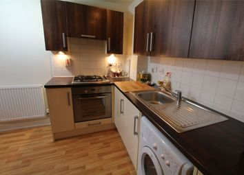 Thumbnail 1 bed flat to rent in Birchfield, 1 Palmerston Road, Wealdstone, Harrow