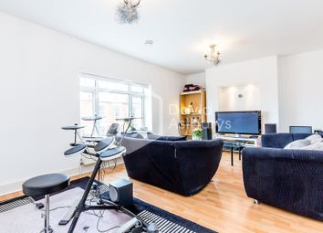 Thumbnail 1 bed flat to rent in Crouch Hill, Stroud Green, London