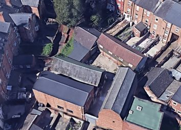 Thumbnail Property for sale in Asfordby Street, Leicester