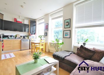 Thumbnail 2 bed flat to rent in Freegrove Road, London