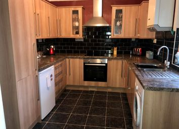 Thumbnail 2 bed property to rent in Loke Road, King's Lynn, Norfolk
