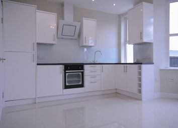 Thumbnail 1 bed flat to rent in Whitchurch Road, Cardiff, Cardiff