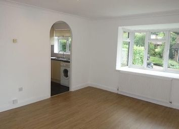 Thumbnail 2 bed flat to rent in Marshalls Court, Southgate