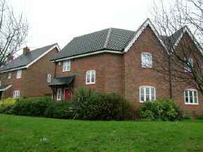 Thumbnail 3 bed semi-detached house to rent in High Street, Great Yeldham