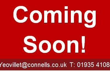 Thumbnail 4 bed property to rent in Great Mead, Yeovil
