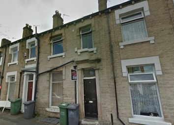 Thumbnail 3 bed terraced house to rent in Bell Street, Newsome, Huddersfield, West Yorkshire