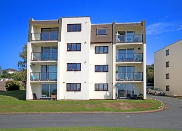 2 bed flat for sale in Wroxall Grange Grafton Rod, Torquay TQ1