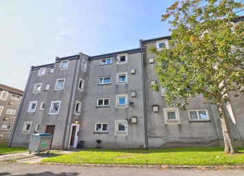 2 bed flat for sale in Shapinsay Court, Aberdeen AB15
