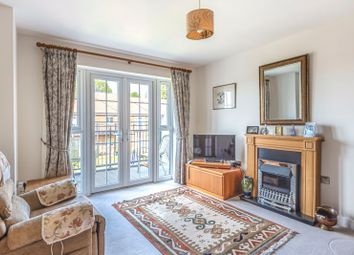 Thumbnail 2 bed property for sale in The Retreat, Princes Risborough