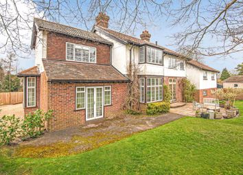 6 bed detached house for sale in Birling Road, Tunbridge Wells TN2