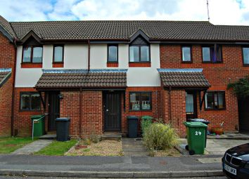 Thumbnail 2 bed detached house to rent in Balmoral Way, Petersfield