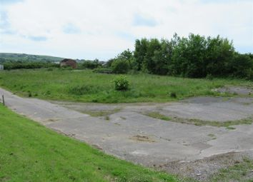 Thumbnail Land for sale in East Road, Egremont