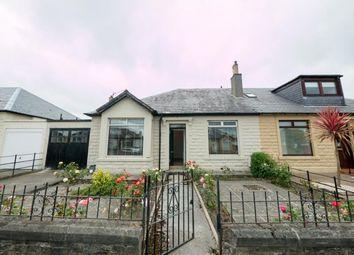 Thumbnail 3 bed semi-detached house to rent in Wakefield Avenue, Edinburgh