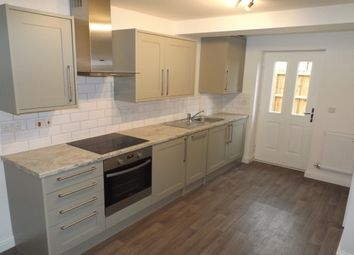 Thumbnail 3 bed property to rent in All Saints Street, King's Lynn