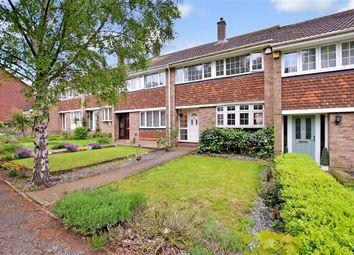 3 bed terraced house for sale in Ladyfields, Northfleet, Gravesend, Kent DA11