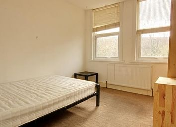 Thumbnail Room to rent in Meads Road, London