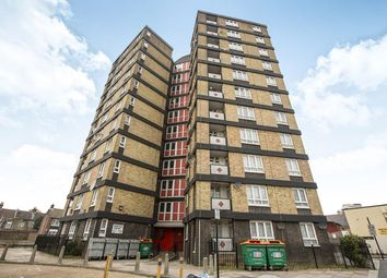 Thumbnail 2 bedroom flat for sale in Boundary Road, London