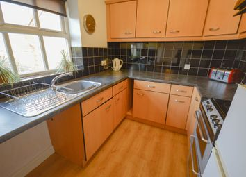 Thumbnail 1 bed town house to rent in Hall Meadow Drive, Halfway, Sheffield