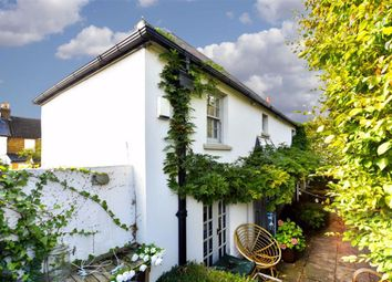 Thumbnail 2 bed detached house for sale in Lintons Lane, Epsom, Surrey