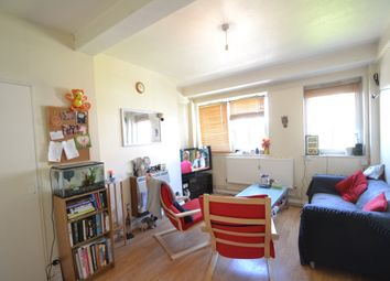 Thumbnail 4 bed maisonette to rent in Druid Street, Shad Thames - Tower Bridge