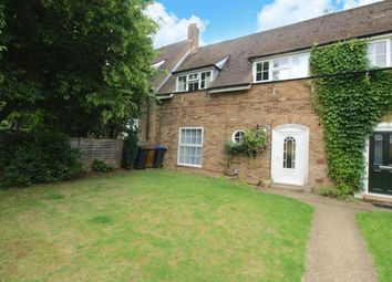 Thumbnail 3 bed property to rent in Knightsfield, Welwyn Garden City