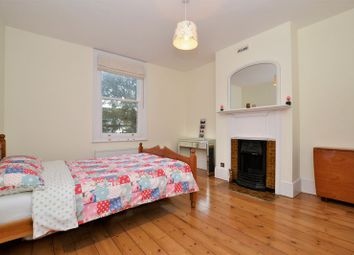 Thumbnail 2 bedroom property to rent in Blenheim Crescent, South Croydon