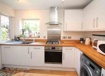 Thumbnail 2 bed maisonette to rent in Windmill Road, Hemel Hempstead Industrial Estate, Hemel Hempstead