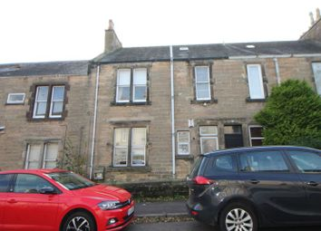 Thumbnail 3 bed flat for sale in Alexandra Street, Kirkcaldy