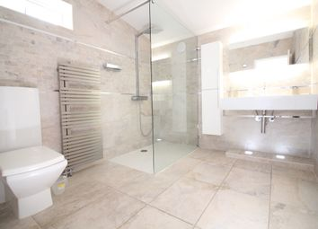 Thumbnail 4 bed semi-detached house to rent in London Road, Langley