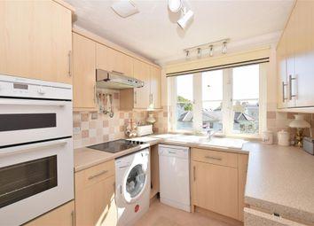 1 bed flat for sale in Upper Bognor Road, Bognor Regis, West Sussex PO21