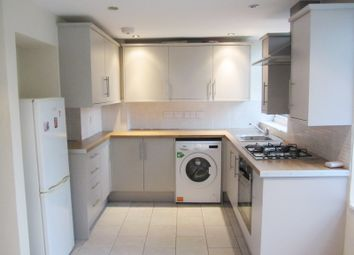 Thumbnail 4 bed maisonette to rent in Moorholme, Woking