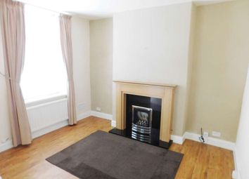 Thumbnail 2 bed end terrace house to rent in Alpine Terrace, Evenwood, Bishop Auckland